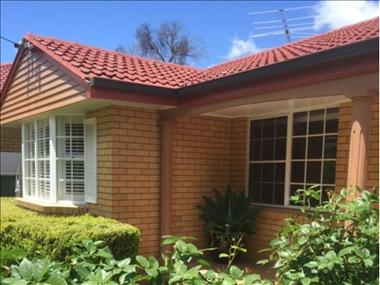 Residential Property with Swim School Business REFZ1827