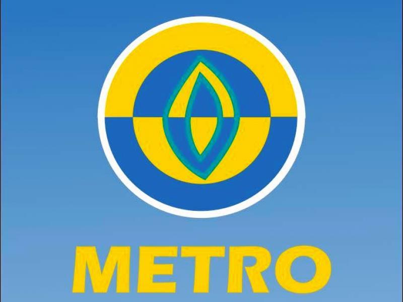 Metro Petroleum Station & Shop REFZ2208
