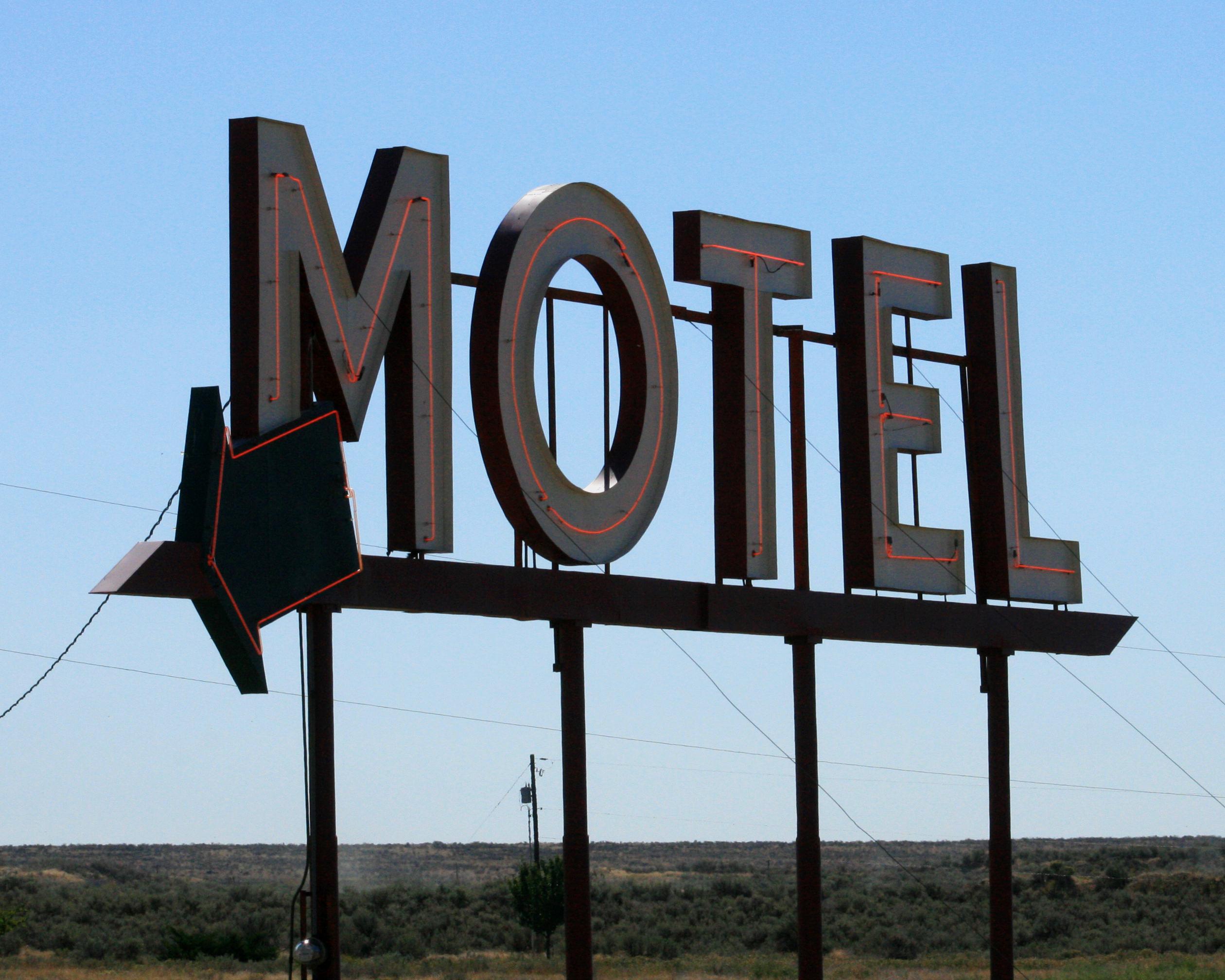 Beginner Friendly Motel Business For Sale