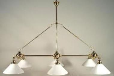Retail: Specialty lighting, hardware & giftware Sydney