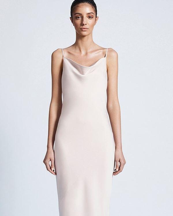 Online E-Commerce Store for Bridesmaid Dresses & Accessories