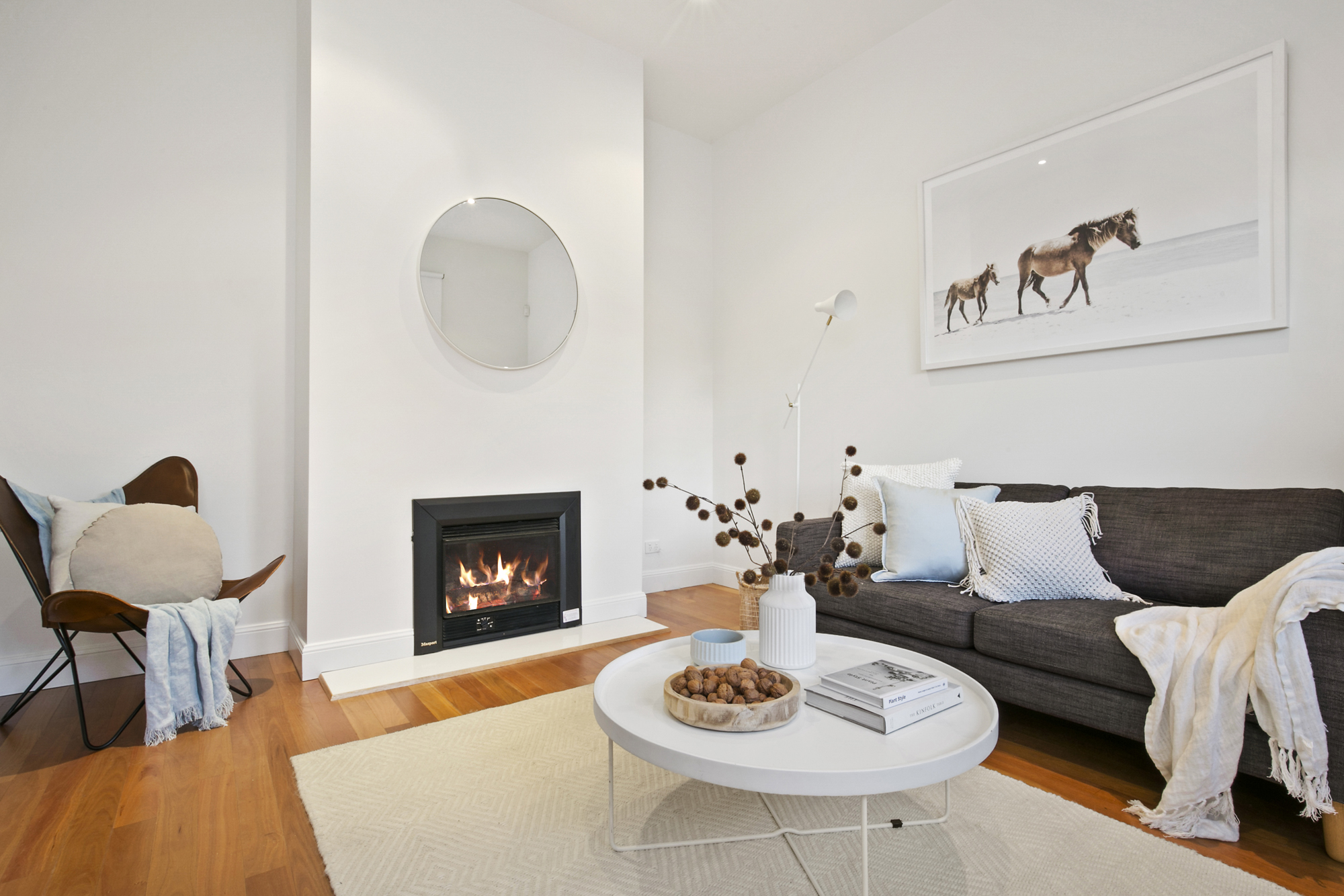 Real Estate Styling - Greater Geelong