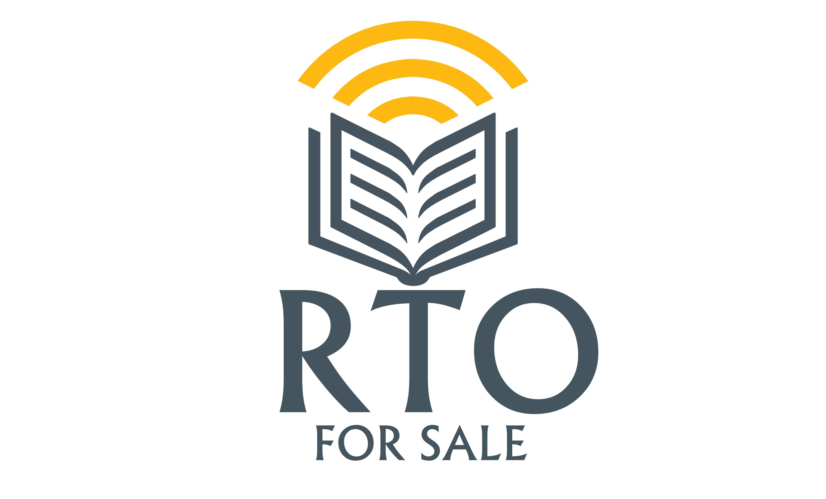 NSW based RTO with negotiable settlement terms