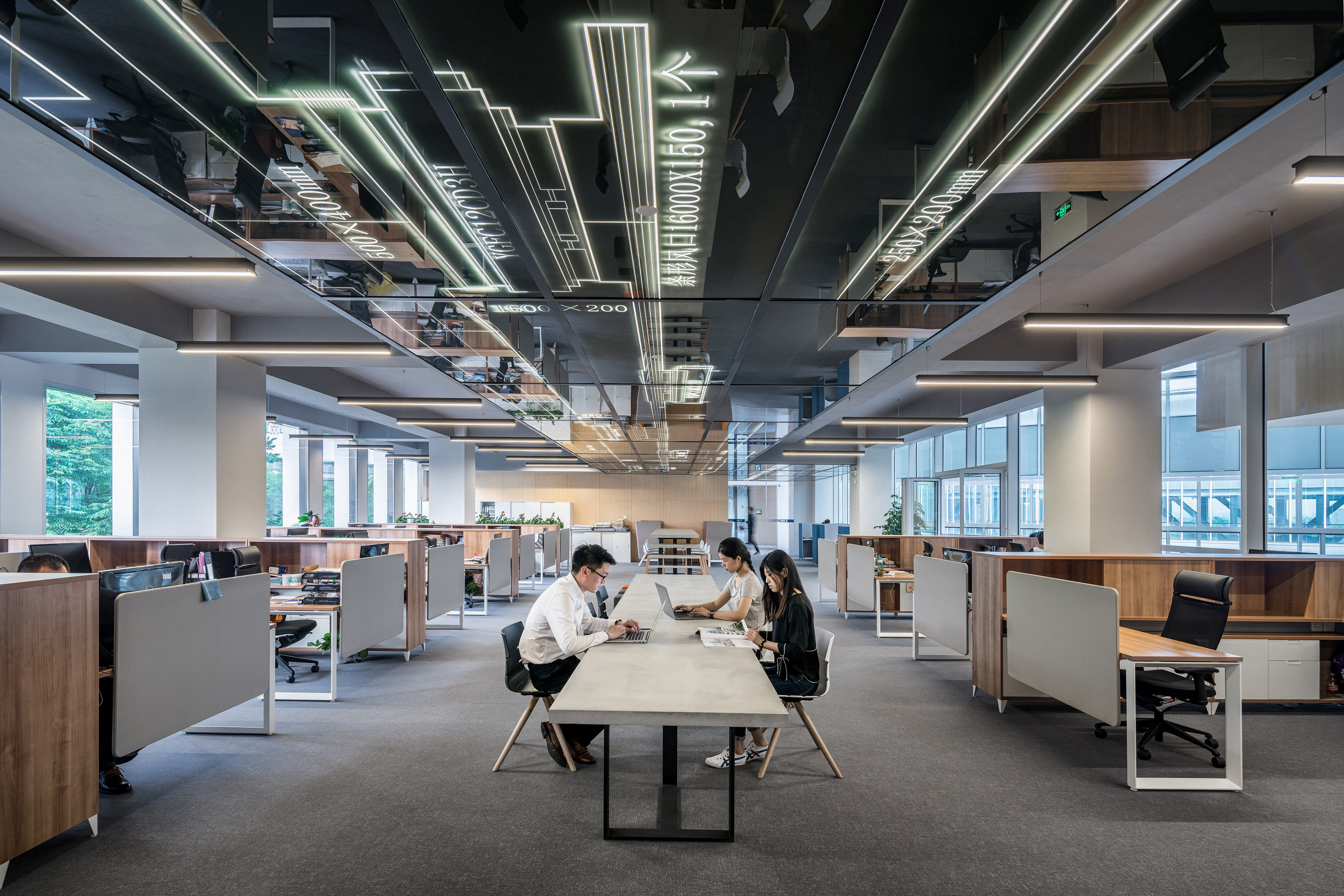 Highly Profitable - Commercial Furniture Fit-out and Project Management Business