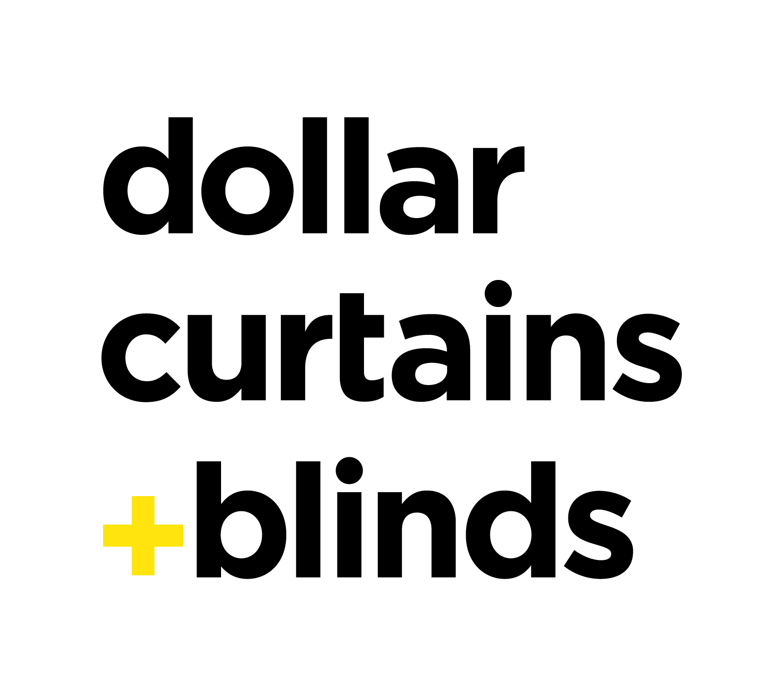Dollar Curtains + Blinds Franchise For Sale – Shepparton – Owners retiring