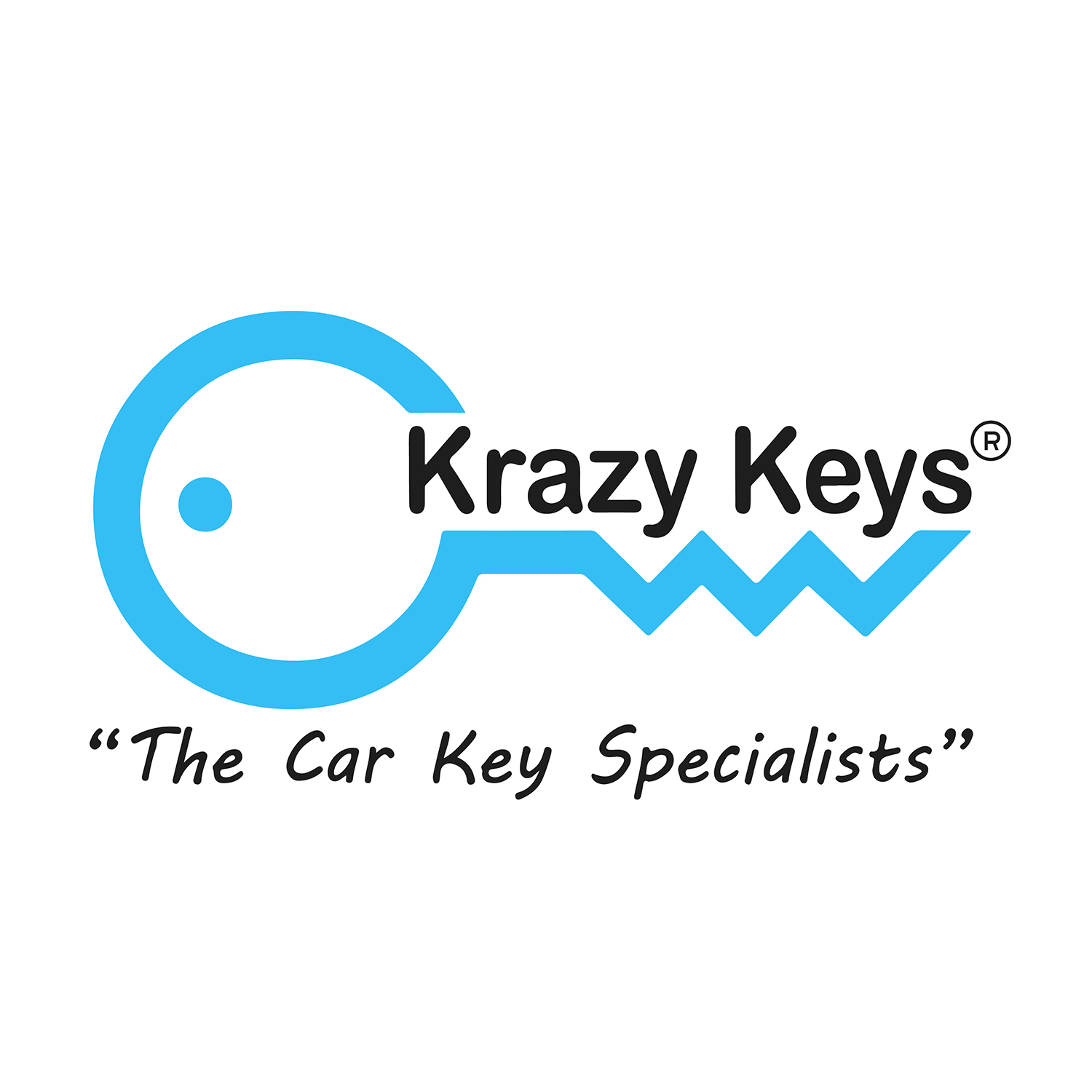 Krazy Keys - The Mobile Car Key Specialists - Franchises Available