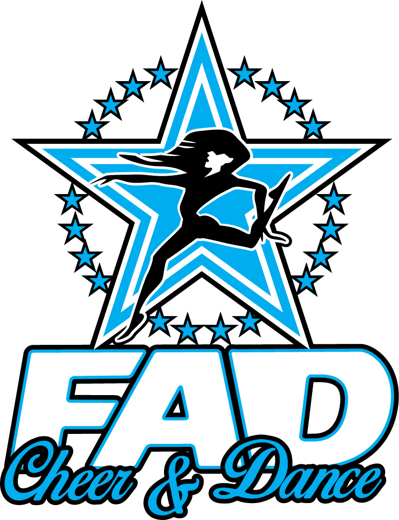 Are you our Next Cheer & Dance Franchsiee?