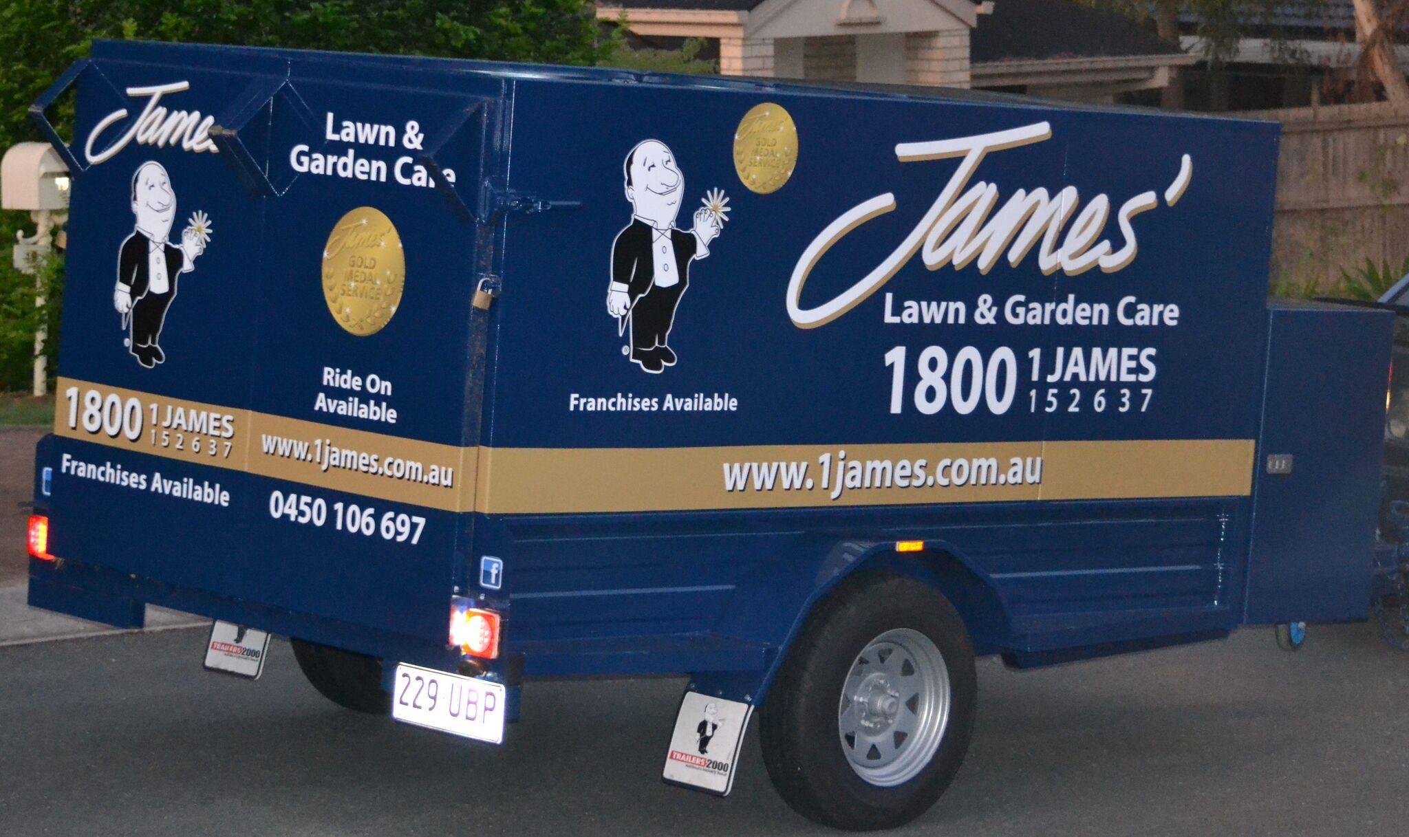 Enjoy the great outdoors! Lawn & garden opp. Flexible hrs, no experience needed