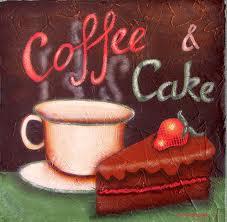 CAFE-EASTERN SUBURBS