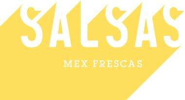 Salsas Fresh Mex - Park Beach Plaza, NSW.