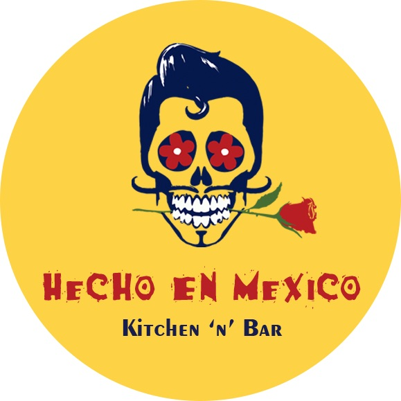 Hecho en Mexico - Mexican Restaurant Franchise Docklands