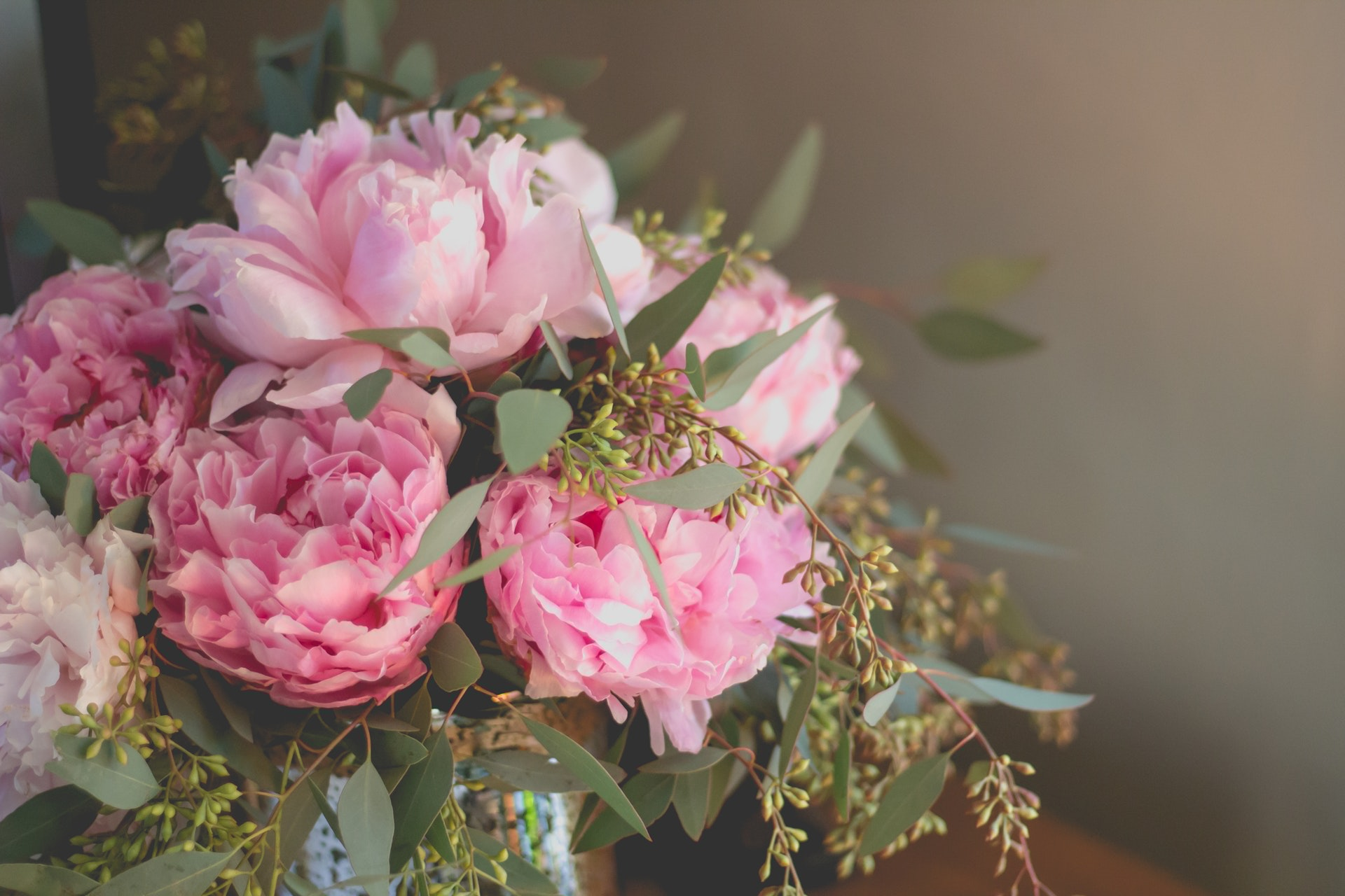 Successful Online Florist For Sale - Operate From Anywhere