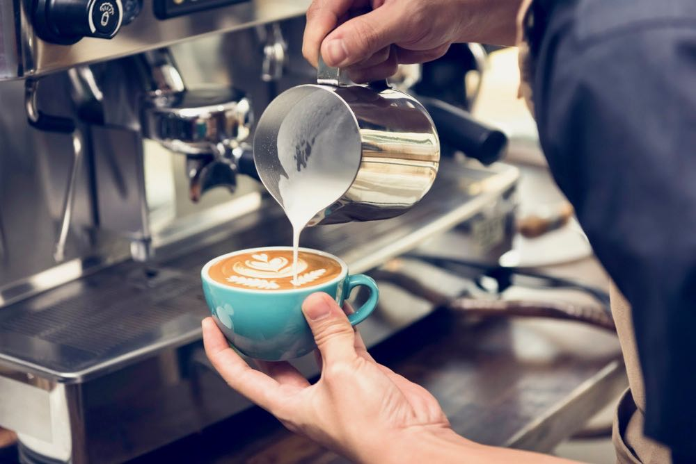 best-location-cafe-for-sale-moonee-ponds-junction-0
