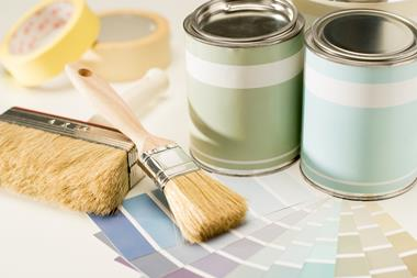 Paint and Workwear Business For Sale in Macedon Ranges