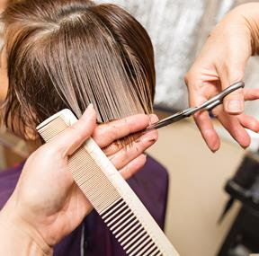 Hair Salon Business For Sale in Richmond