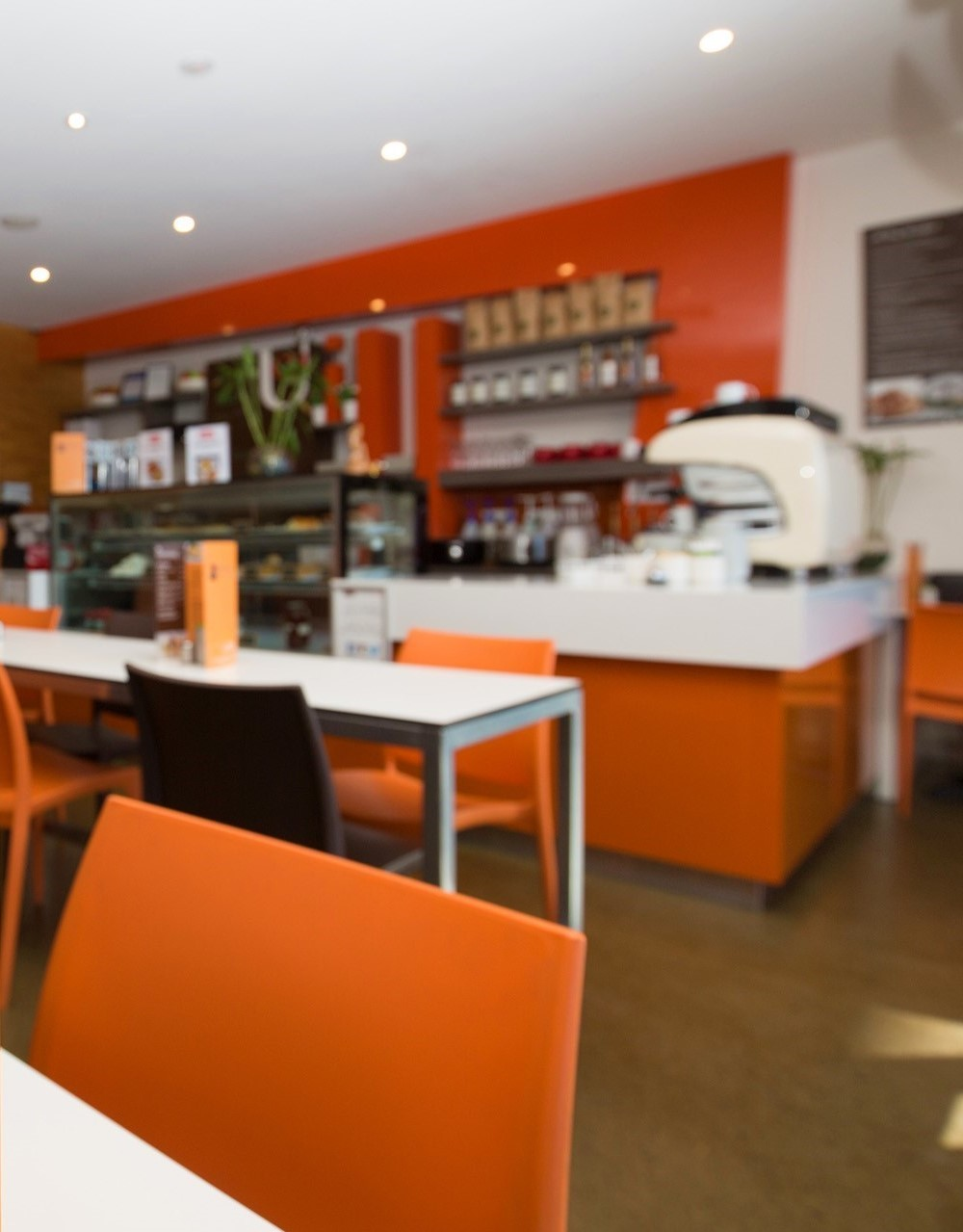Cafe for Sale in Cranbourne