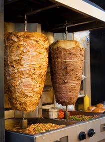 Takeaway Kebab Business For Sale in Diamond Creek