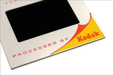 Kodak Photo and Printing Services Business For Sale