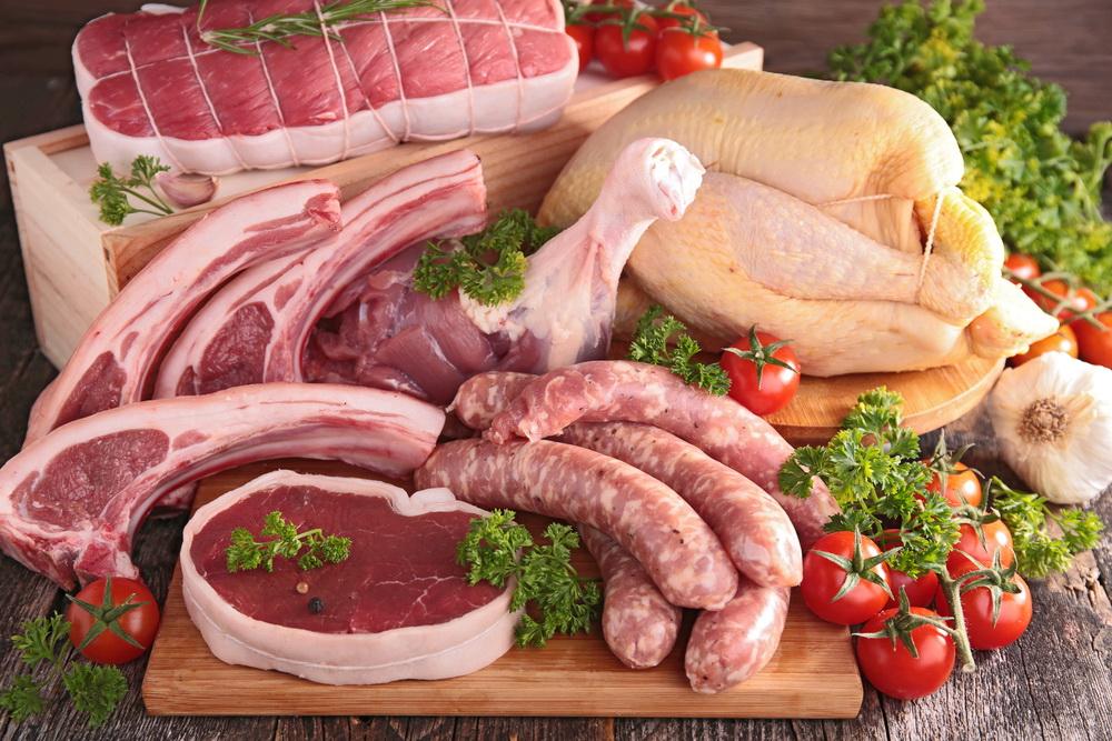 Butcher for sale on the Mornington Peninsula