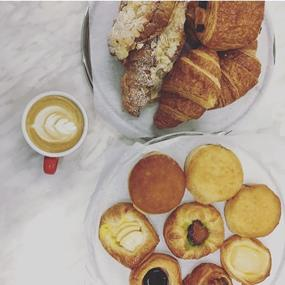 5 Day Cafe for sale - Low $ Opportunity