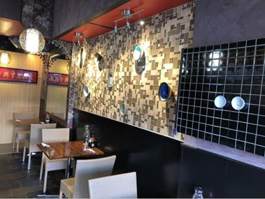 Restaurant for Sale - Great Cafe opportunity