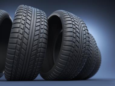 Long Established Tyre Business For Sale OFFERS INVITED!