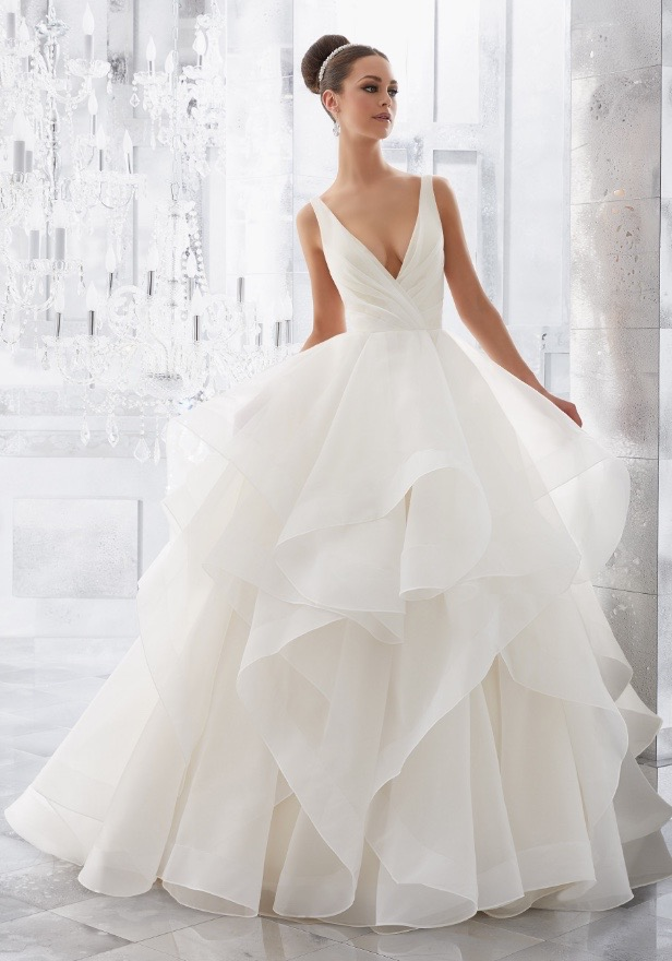 Wedding Dress Boutique Business For Sale Camberwell