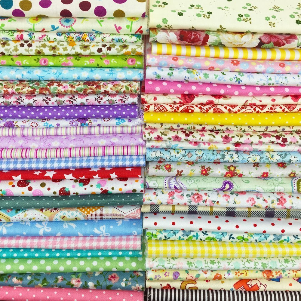 Fabric, Haberdashery and Craft Retail Business for Sale