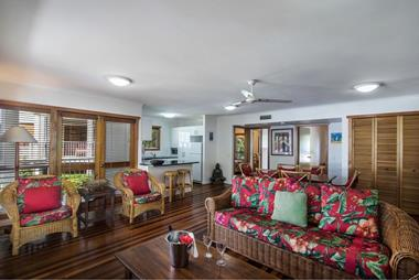 Noosa Resort and Lifestyle Business For Sale