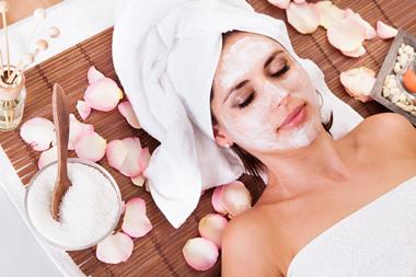 Beauty Salon and Skin Care Clinic Business for Sale