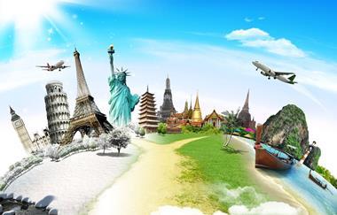 URGENT SALE  Franchise Travel Agency Business For Sale Springvale
