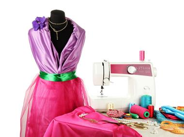 Clothing Alteration Business For Sale