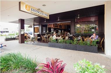 Cafe Finance Options Available - Oxford St, Bulimba QLD - Coffee Franchise