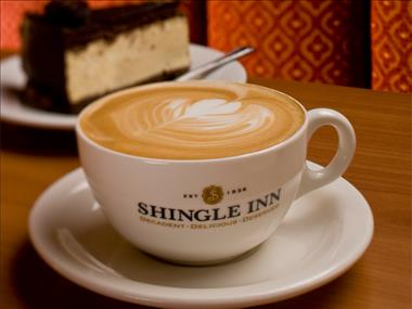 cafe-finance-options-available-highpoint-shopping-centre-shingle-inn-cafe-6