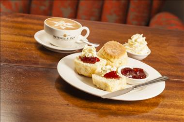 cafe-finance-options-available-new-site-westfield-marion-coffee-franchise-8
