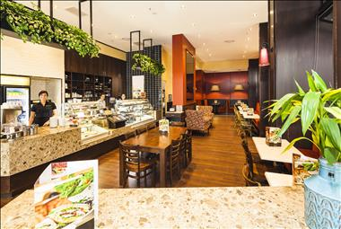 cafe-finance-options-available-highpoint-shopping-centre-shingle-inn-cafe-2