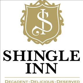 cafe-finance-options-available-highpoint-shopping-centre-shingle-inn-cafe-5