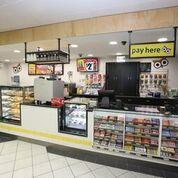 NEW Store Opportunity Available in Upper Coomera!