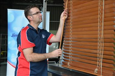 jims-blind-cleaning-repairs-franchises-needed-in-brisbane-8