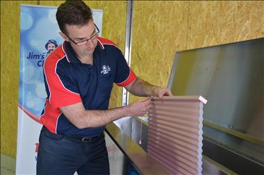 jims-blind-cleaning-repairs-franchises-needed-in-brisbane-1