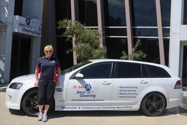 jims-cleaning-adelaide-domestic-commercial-franchises-needed-6