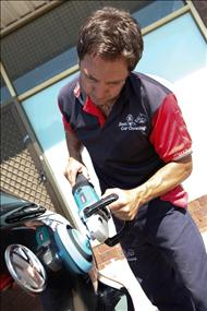 jims-car-detailing-burleigh-existing-business-with-regular-clients-4