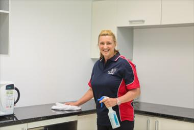 jims-cleaning-adelaide-domestic-commercial-franchises-needed-7
