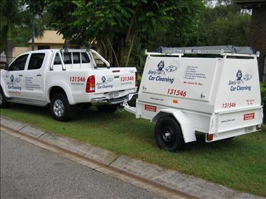 jims-car-detailing-burleigh-existing-business-with-regular-clients-5