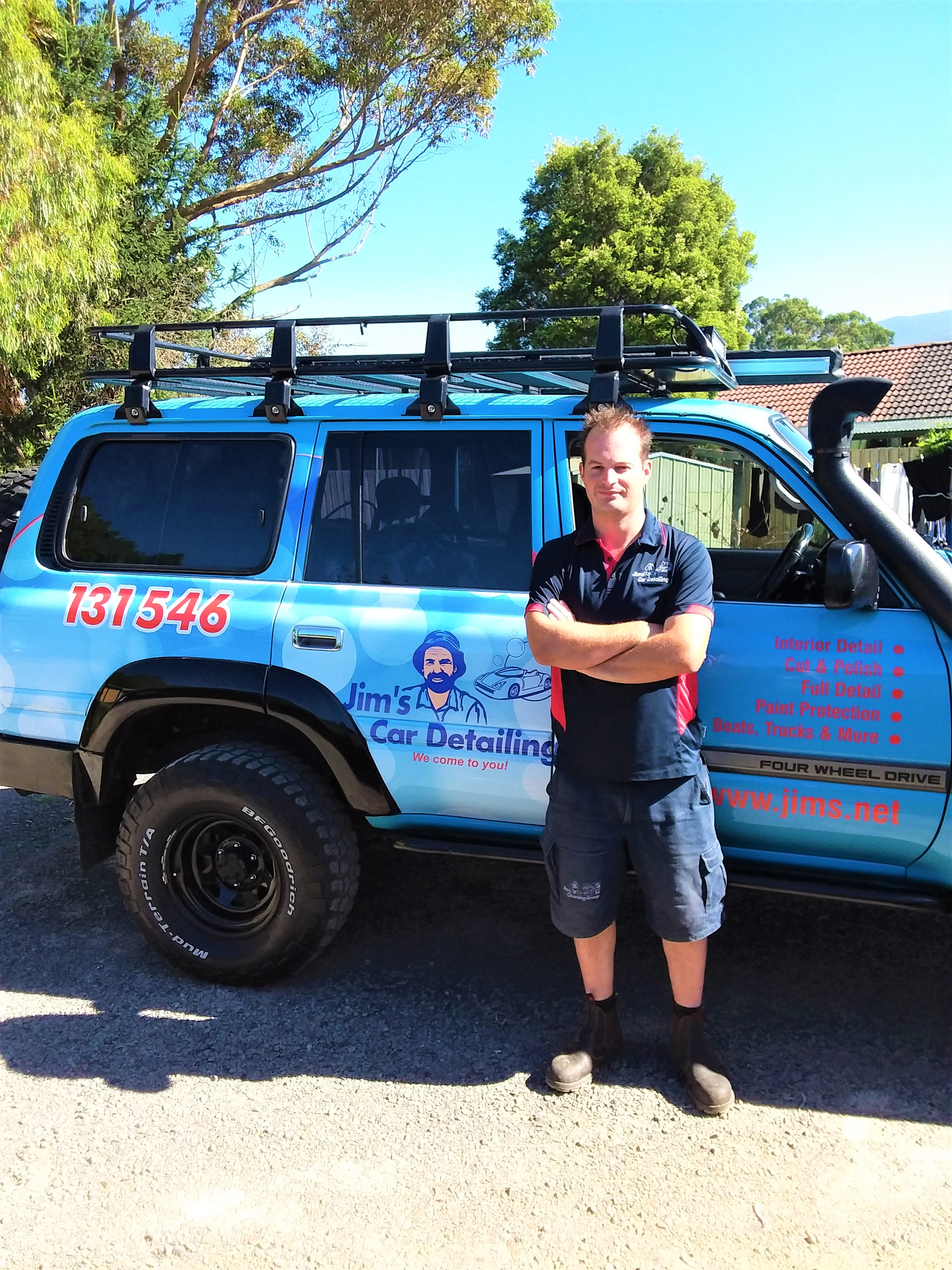 jims-car-detailing-burleigh-existing-business-with-regular-clients-9