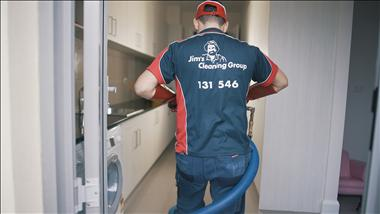 Jim's Carpet Cleaning Bentley  - Existing Business with great regular clients