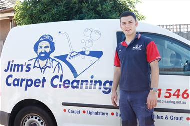 jims-carpet-cleaning-hobart-be-our-first-franchisee-in-hobart-4