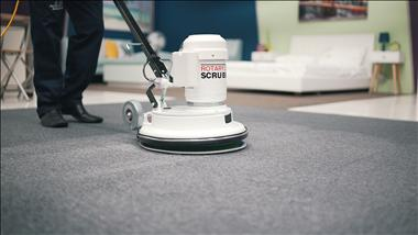 Jim's Carpet Cleaning Launching in New Zealand - Auckland