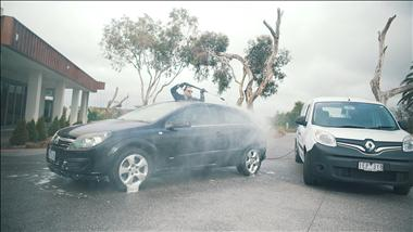 Jim's Car Cleaning & Detailing Franchises Available - CALL NOW 131 546