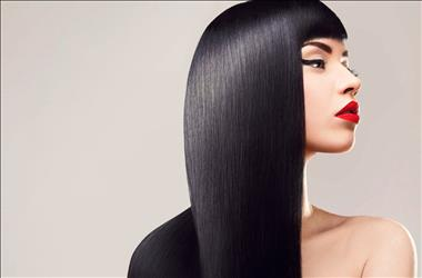 Prestigious Hair Salon - Ideal Inner Melbourne HAR1213